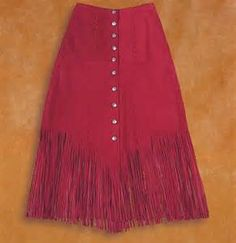 girls western skirt - - Yahoo Image Search Results