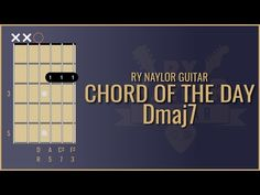 Grow as a guitarist with neat guitar theory graphics, tips and tricks — Ry Naylor Guitar Guitar Chord Progressions, Guitar Chord Chart, Guitar Chords, Acoustic Guitar, Music Theory Lessons, Guitar Lessons, Diatonic Scale, Guitar Exercises, Song Request