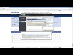 Tizen TV SDK 2.3.1 Install Guide