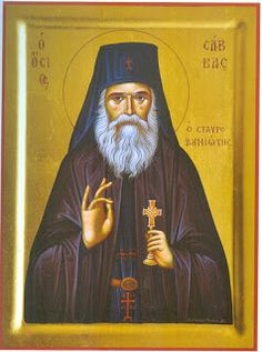 Byzantine Icons, Orthodox Icons, Saints, Prayers, Movie Posters, Film Poster, Popcorn Posters, Film Posters, Posters