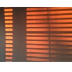 Aesthetic Pastel Wallpaper, Aesthetic Backgrounds, Aesthetic Wallpapers, Window Shadow, Sun Shadow, Sky Aesthetic, Aesthetic Images, Light And Shadow Photography, Sun Blinds
