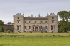 Neoclassical Country Home $3,200,000 Lonmay, United Kingdom built late 18th, this Greek Revival house Detached HomeClose