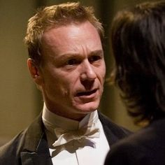 Twitter Ben Daniels, Commonplace Book, Pilates, Daddy, King, Twitter, Celebrities, Boys, Sexy