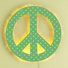 145 Best Symbols Of Peace Love Joy Amp Happiness Images