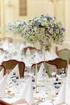 Old Saybrook, Connecticut Real Wedding Old Saybrook Connecticut, Event Design, Real Weddings, Modern Furniture, Wedding Flowers, Floral Design, Table Settings, Candles, Table Decorations