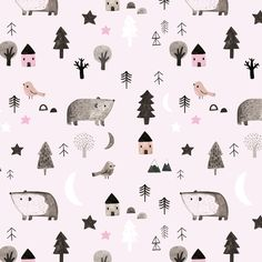Treat your gadgets to a free desktop wallpaper, designed by Linda Tordoff. Enjoy! x