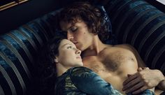 'Outlander' Season 2 Trailer, Release Date, And Fashion Teasers [Video]