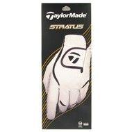 TaylorMade Stratus Golf Glove Accessory