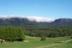 Euroka Homestead | Megalong Valley, NSW | Accommodation