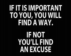 Inspirational Sports Quotes and Best Sports Quotes - Amazing Inspirational Sports Quotes Images - Awesome Inspirational Sports Quotes - Cute Sports Quotes