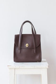 72 best in the bag images on pinterest handbags side purses and rh pinterest co uk