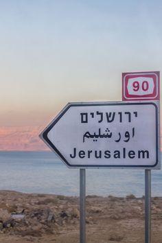 Top 10 Things To Do In Jerusalem: The Ultimate Travel Guide for Israel Eilat, Tel Aviv, Israel Kamakawiwo, Israel Tierra Santa, Heiliges Land, Places To Travel, Places To Visit, Totes Meer, Israel Travel