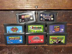 8 Best It S Me Mario Oldschool Nintendo Favs 3 Images