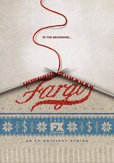 saison 2 de Fargo