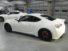 Scion-FRS-Side
