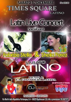 http://www.moliselive.com/2016/12/times-square-concerto-latino-live.html