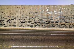 designed by Herzog & de Meuron. Santa Cruz de Tenerife, Spain…