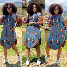 50 African Dress Designs and Patterns : Beautiful Creative Fashion Sty. 50 African Dress Designs and Patterns : Beautiful Creative Fashion Sty. African Fashion Ankara, Latest African Fashion Dresses, African Print Fashion, Africa Fashion, Modern African Fashion, Short African Dresses, African Print Dresses, African Dress Styles, African Dress Patterns