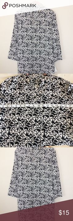 Indian Pakistani kurti tunic size small Indian /Pakistani tunic with long sleeves approx 20 inches  length approx 36 inches  There is a pen mark on upper right side please see pic material - rayon Tops Tunics