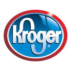 Get storewide savings on Kroger digital coupons! (I use them at Baker's! You get a free food item every Friday!! **You must have a Baker's card**)
