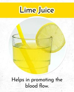 Can Lime Water Low Blood Sugar Lime Water Low Blood Sugar? Do you have a problem with your blood sugar? Doctor: Eating carbon or sugar does not cause High Blood Sugar Diet, Lower Blood Sugar Naturally, High Blood Sugar Levels, Reduce Blood Sugar, Cure Diabetes, Low Blood Pressure Symptoms, Blood Pressure Medicine