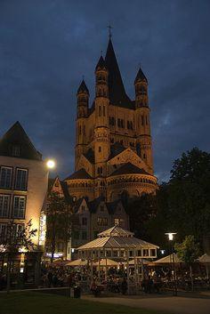 gay footjob Wetter (Ruhr)(North Rhine-Westphalia)