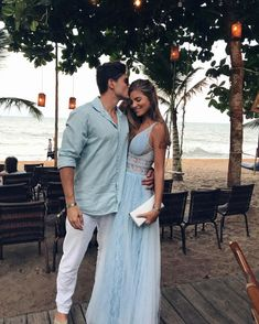 Couple Outfits For Wedding Relationship Goals Couple Goals, Cute Couples Goals, Relationship Goals Pictures, Cute Relationships, Relationship Advice, Boyfriend Goals, Future Boyfriend, Cute Couple Pictures, Couple Photos