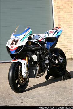 suzuki_1000_gsxr_crescent_superbike_2012_019.JPG (1696×2544)