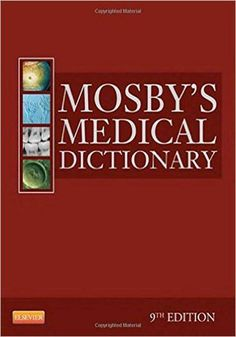 Mosby's Medical Dictionary 9th Edition PDF eBook Free Download. Edited by Mosby. Published by Elsevier. This Ninth Edition is a one-stop reference to help you.. http://freebooksforall.xyz/download-mosbys-medical-dictionary-9th-edition-ebook-pdf-free/