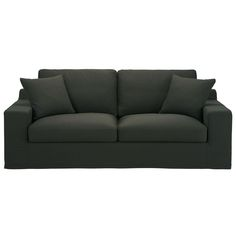 Canapé Maxim