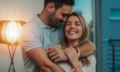 Partnerský horoskop: Ktoré znamenie sa hodí k Býkovi? Cute Couples Hugging, Cute Couples Cuddling, Couple Hugging, Romantic Couple Poses, Couple Posing, Romantic Things, Couple Photos, Relationship Building, Best Relationship