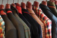 #suits
