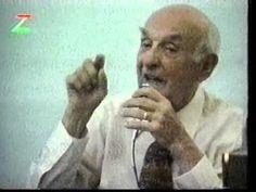 Prof. Badiny Jós Ferenc - Magyarok története Youtube, Musica, Youtubers, Youtube Movies