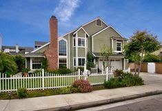 5530 Windemere Dr, YORBA LINDA, CA 92886 L Price Ranged : $800,000 - $825,000