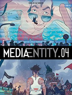 MediaEntity t. 4