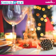 Help me win a £50 Restaurants Choice Card for my family from @InsureWithMax and you'll also be in with a chance of winning. https://goo.gl/UXfl42
