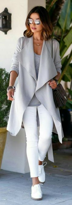 Like the style of this coat