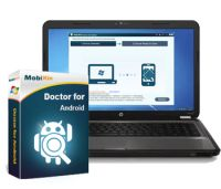 Software Free Now: Free MobiKin Doctor for Android and iOS