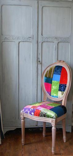 11 fantastiche immagini su sedie | Sedie, Arredamento e