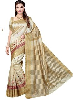 Best place for online indian sari shopping, Silk Sari, Lehenga sarees online uk, paithani sareez and designer wedding saree online in UK at Shopkund. Buy Designer Sarees Online, Designer Sarees Collection, Latest Designer Sarees, Saree Collection, Bollywood Designer Sarees, Indian Designer Sarees, Indian Sarees Online, Tussar Silk Saree, Lehenga Saree
