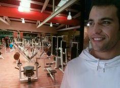 www.rubenentrenador.com Entrenador Personal en Valencia Fitness, Adelgazar, Preparar pruebas físicas, atletismo, equipos, deportes, ponerte en forma con un Licenciado.