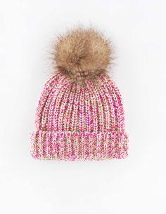 108 Best Knit Hats (Women) images in 2019  a0d742e203