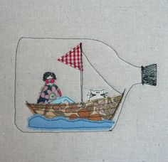 Picture Gallery - Katy Pillinger Handmade in Cornwall
