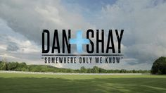 Dan + Shay release their debut Album today, #WhereItAllBegan  Pick it up on iTunes and keep adding to those playlists for Boots and Hearts 2014! http://Smarturl.it/DanAndShay  We have a great tune that might just be your summer anthem for 2014, 'Somewhere Only We Know' https://www.youtube.com/watch?v=nxCAjBlmqqU