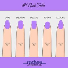 Teaching you some #Nail'o'logy today.