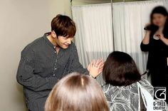 Choi Jin, Dramas, Button Down Shirt, Men Casual, Mens Tops, Shirts, Women, Fashion, Moda