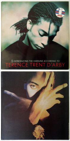 63 Terance Trent D Arby Ideas Terence Trent D Arby Sananda Maitreya Singer