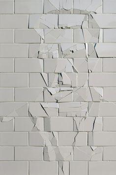 Broken: Incredible Artworks by Graziano Locatelli