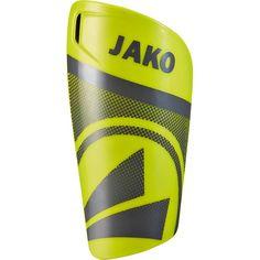 #Fussball #JAKO #2731 XS   JAKO 2731 XS Shin guard Team sports Fußschutz  Shin guard Team sports Youth XS Ethylene-vinyl acetate foam     Hier klicken, um weiterzulesen.