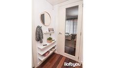 i loft you – Interior Design #iloftyou #interiordesign #ikea #barcelona #lowcost